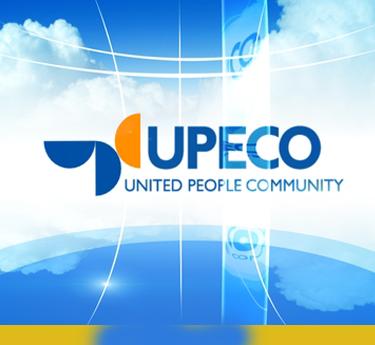 UPECO отзыв урбанс